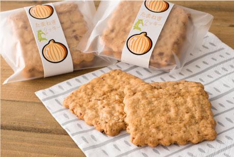 onioncookie